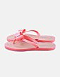 Claquette nova shoes