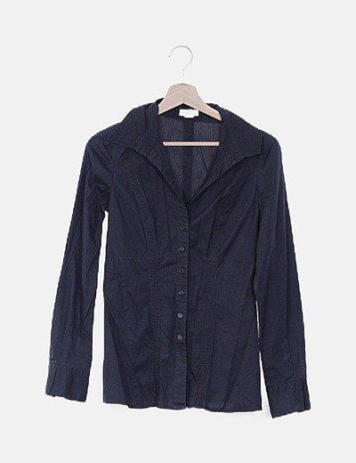 Sfera shirt