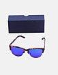 Gafas de sol cristal polarizado Hawkers