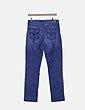 Jeans denim recto Levi's