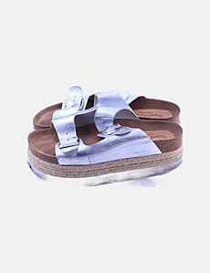 Sapatos RAQUEL PEREZ Mulher | Compre Online em Micolet.pt