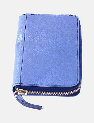 Esmara purse