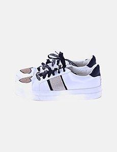 Schuhe PINKAI Frauen | Online Kaufen auf