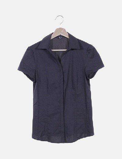 Camicia Primark
