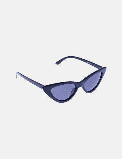 Occhiali da sole Made in china