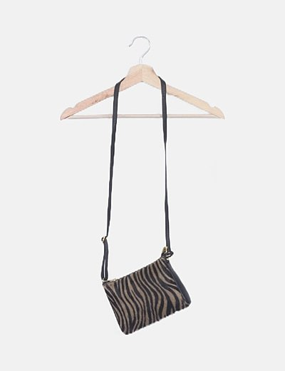 Petit sac Made in Italy