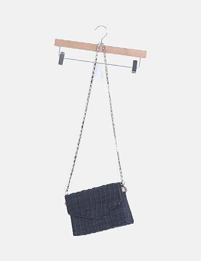 Petit sac Zara