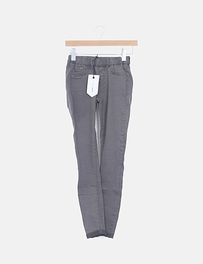 Suiteblanco leggings