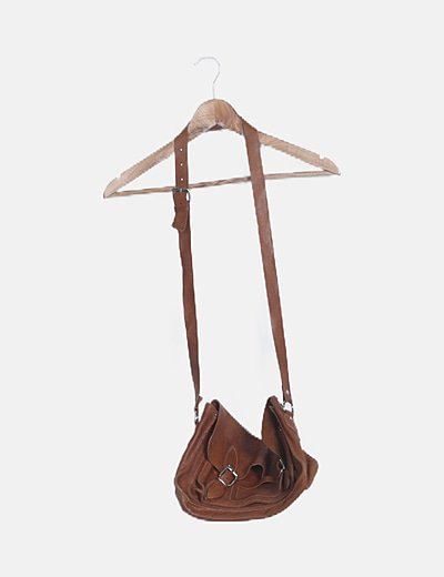 Imperio Clandestino satchel