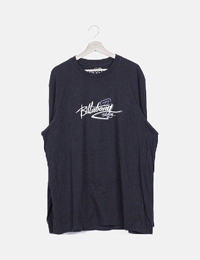 Sweat-shirt Billabong
