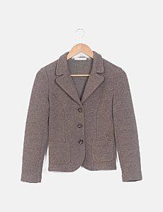 sito affidabile 8f7cc 177de Acquista online vestiti di DANIEL & MAYER al miglior prezzo ...