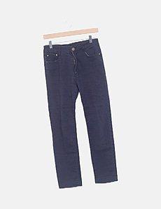Jeans MAX & LIU Frauen | Online Kaufen auf
