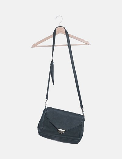 Naf Naf shoulder bag