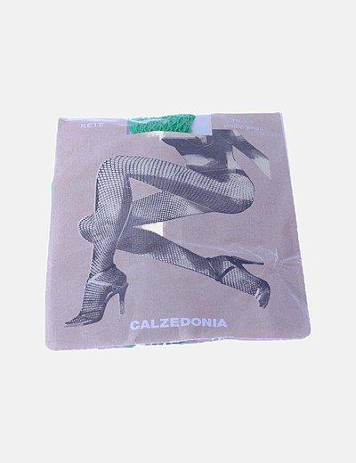 Calzedonia accessory