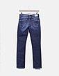 Jeans denim Tommy Hilfiger