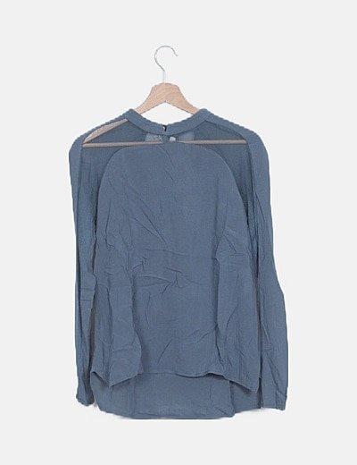 Skunkfunk T-Shirt