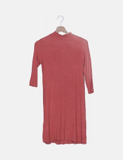 Robe courte Shana