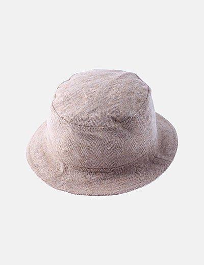 Chapeau/casquette Merino Royale