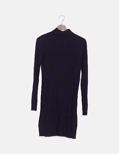 Robe midi Easy Wear