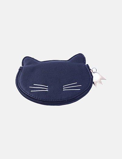 Suiteblanco purse