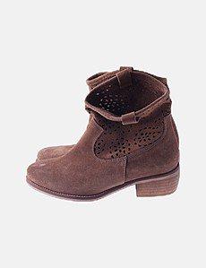 Zapatos TRUCCO Mujer | Compra Online en