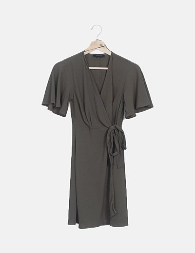 Primark mini dress