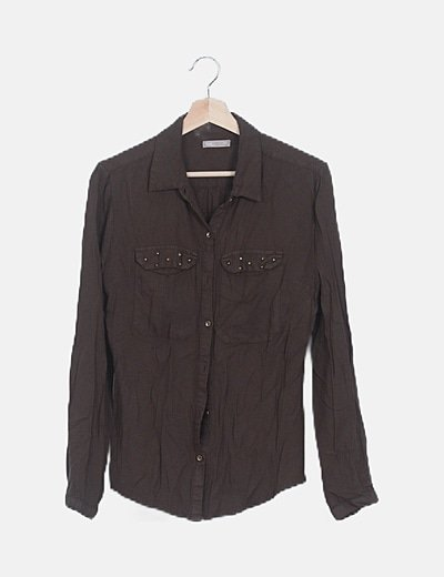 Tex shirt