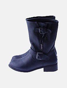 Chaussures CAMAÏEU Femme | Achetez en ligne sur