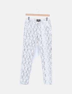 Saldi abbigliamento ALCOTT donna | Shop Online su Micolet.it