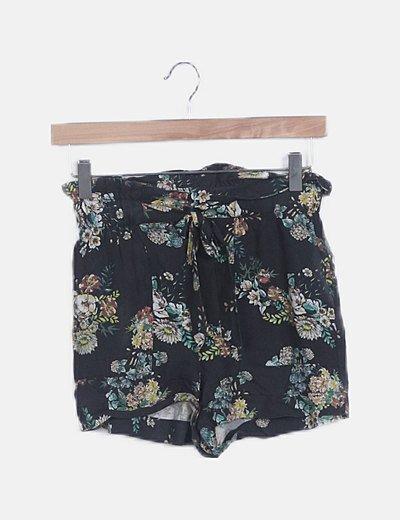 Pull&Bear Bermuda shorts