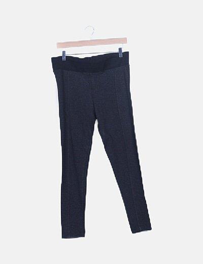 Leggings Zara