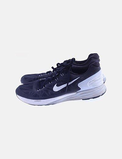 Zapatillas deportivas lunarglide
