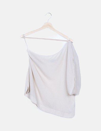 Camicia Adolfo Dominguez