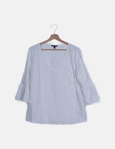 Camicia Cortefiel