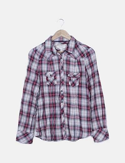 Easy Wear shirt