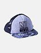 Polinesia  Hut/Mütze
