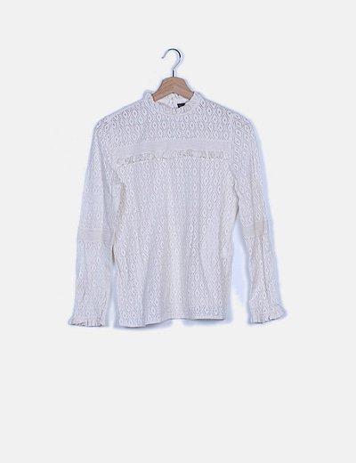Sfera blouse