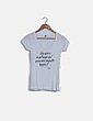 T-shirt D, LOOKS