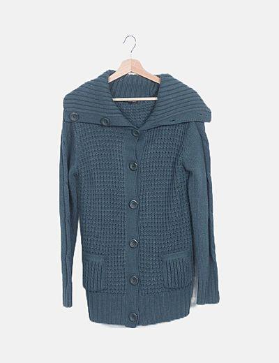 Mira GBO jacket