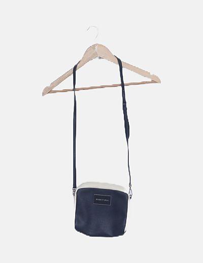 Bimba&Lola shoulder bag