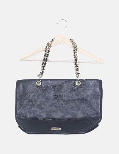 Mala shopper Wonder bag