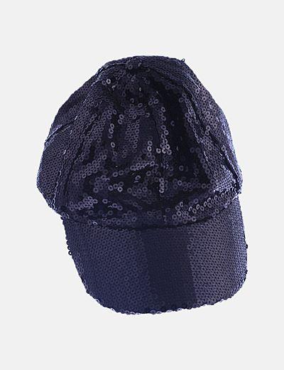 Stradivarius hat