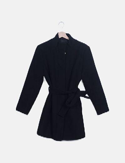 Springfield long coat