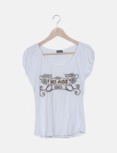 Venca t-shirt