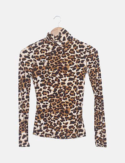 SheIn polo shirt