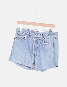 Pantalones Arizona Mujer Compra Online En Micolet Com