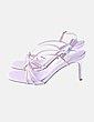 Payma heeled sandals