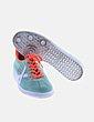 Sneakers Munich