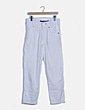 Pantaloni chino Lois