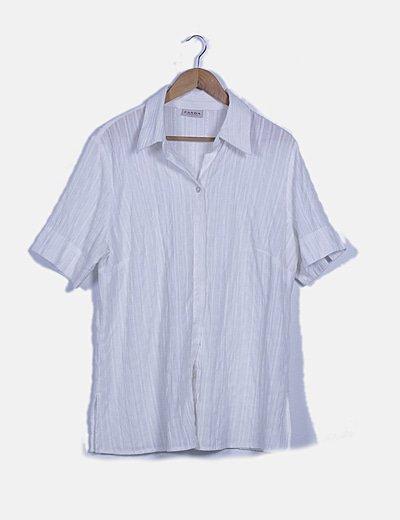 Camicia Canda
